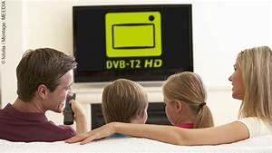 Dvb T2 Ab Wann Kostenpflichtig : freenet tv receiver ~ Lizthompson.info Haus und Dekorationen