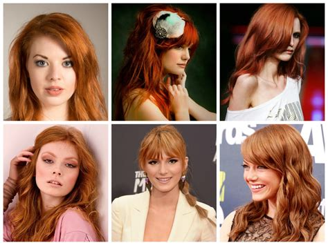 Shade Of Hair by Will Hair Look On You Hairstyles