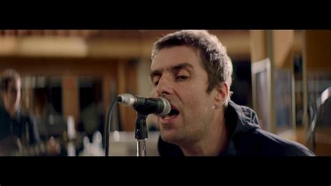 liam gallagher for what it s worth live at air studios