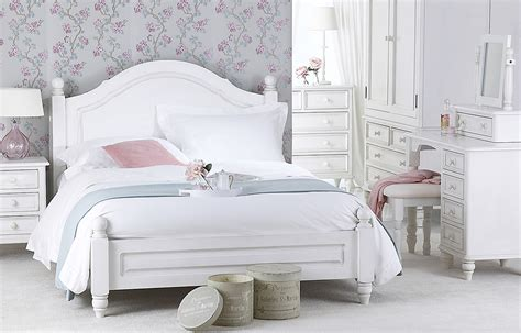 shabby chic bedroom chairs uk shabby chic bedroom furniture sets uk photos and video wylielauderhouse com