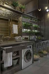 20, Best, Laundry, Room, Design, Ideas, To, Perfect, Your, Home
