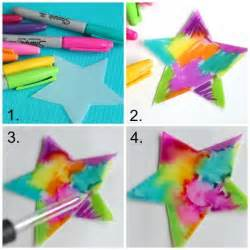 1000 ideas about easy christmas ornaments on pinterest christmas ornament crafts christmas
