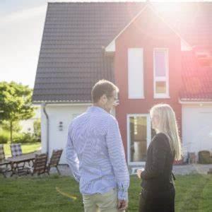 Hauskauf Schlüsselübergabe Nach Notartermin : was macht eigentlich ein makler blog der f rde sparkasse ~ Markanthonyermac.com Haus und Dekorationen