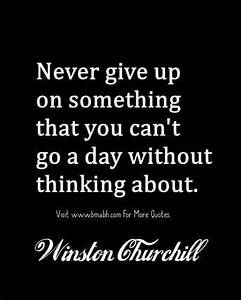 Best 25+ Famous quotes about life ideas on Pinterest ...