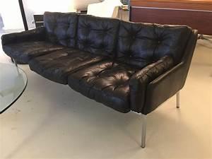 B Ware Möbel Sofa : elastique vintage m bel furniture z rich schweiz sofa und sessel von roland rainer ~ Bigdaddyawards.com Haus und Dekorationen