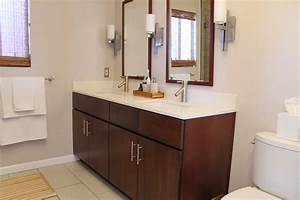 Toto drake ii spaces traditional with gatco grohe kohler for Drakes bathrooms