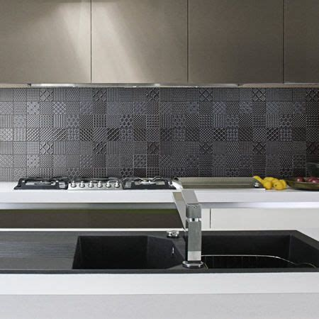 kitchen tiles brisbane 39 best moroccan tiles images on moroccan 3316