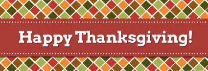 best happy thanksgiving images thanksgiving pictures happy thanksgiving images quotes