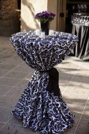 black damask chair foter