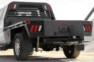 pickup truck beds flatbeds aluminum diamond plate