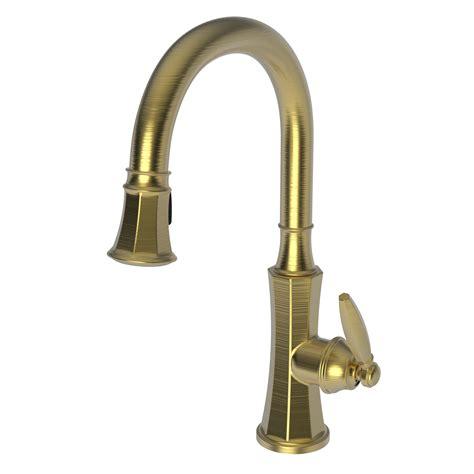 newport brass faucets newport brass 1200 5103 metropole 1200 5103 pull