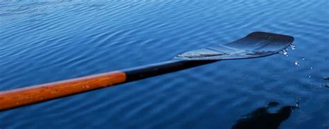 Efficient Boat Oars by Oars Links