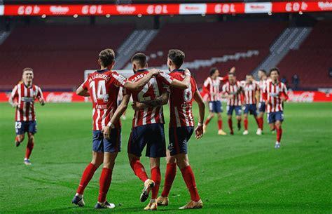 La Liga Matchday 11 Odds & Picks: Valencia vs Atletico ...