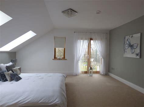 Free picture: interior, design, lamp, luxury, modern