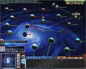 Mission 12  The Final Battle