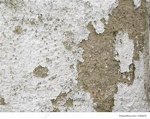 Texture: Old Concrete Wall - Stock Picture I1564472 at ...