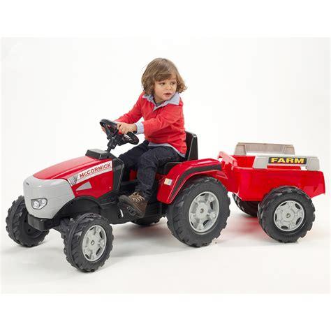 jeux de cuisine tout seul falk tracteur cormick xtx 165 remorque 3 7 ans 984b