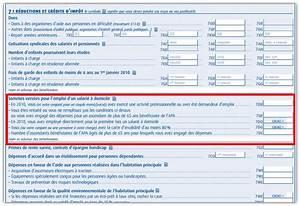 Declaration D Achat Vehicule A Remplir En Ligne : les avantages fiscaux a s e c ~ Gottalentnigeria.com Avis de Voitures