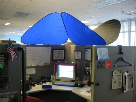 Office Desk Umbrella by 17 Best Images About Cubicle Corner On The