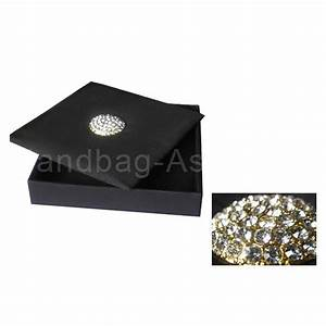 black wedding box for invitation cards with large round With wedding invitation round box