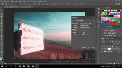 luts color grading pack bagas colorpaintsco