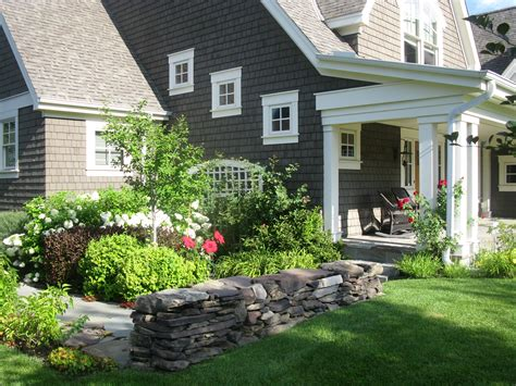 landscaping designs for a front porch pdf