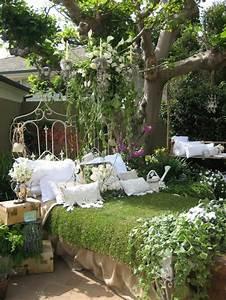 Deco Jardin Pas Cher : deco pour jardin pas cher decoration terrasse balcon ~ Premium-room.com Idées de Décoration