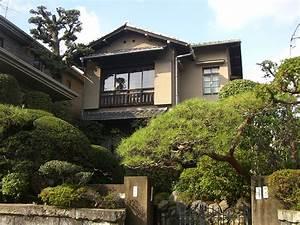 Shared Guesthouse - Tamagawadenenchofu - Setagaya-ku ...