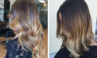 balayage highlight ideas  copy  page