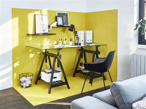 am駭ager un bureau dans un petit espace un bureau même dans un petit espace dix solutions maisonapart
