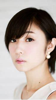 Megumi - AsianWiki