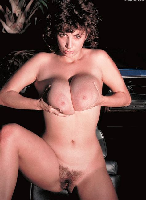 Retro Big Tits Vintage Hairy Teen Picture Uploaded