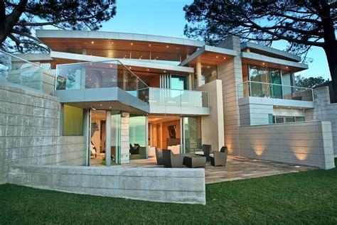 residential architectural design residential architecture la jolla california house
