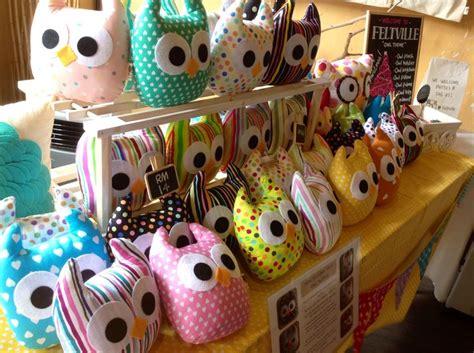 christmas market craft bazaar by felt ville craft