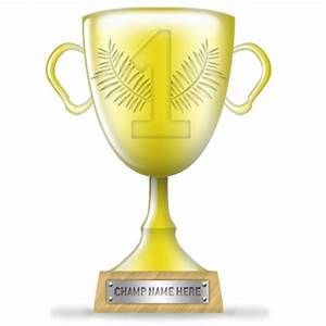 Gold, trophy, winner icon | Icon search engine