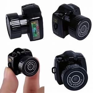 Camera De Surveillance Pour Voiture : mini camera espion ~ Medecine-chirurgie-esthetiques.com Avis de Voitures