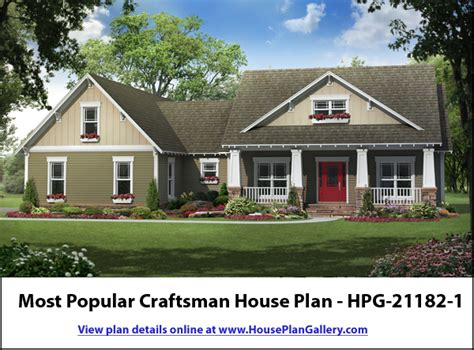 best craftsman house plans top house plans design firm releases innovative home