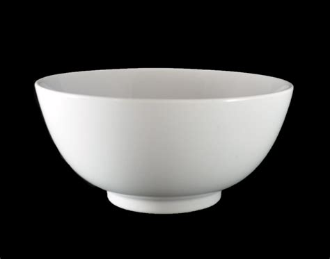 9 quot porcelain bowl premiere events