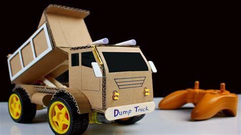como hacer carrito con material reciclable c 243 mo hacer un coche solar casero de juguete