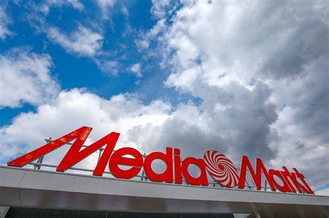 auto mieten statt kaufen mieten statt kaufen media markt trickst aus n tv de