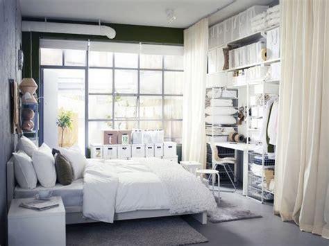 small bedroom decorating ideas ikea 62 home pleasant