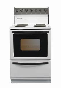 Freestanding OVENS and stoves / GAS STOVES : Freestanding ...