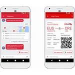 Rcs Google Text Vonage Phone