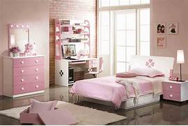 Pink Bedroom Set by Pink Bedroom Furniture Warcad Bedroom Furniture Reviews
