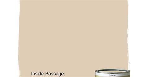 dunn edwards nomadic taupe exterior joy studio design