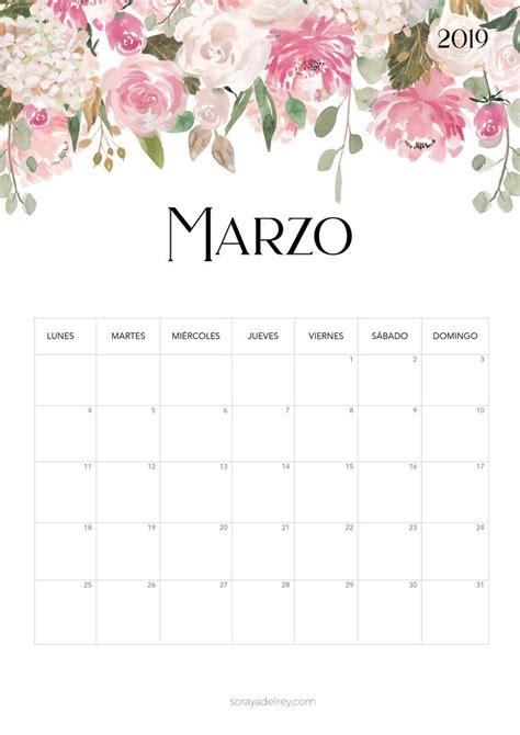 calendario imprimir costurero calendario