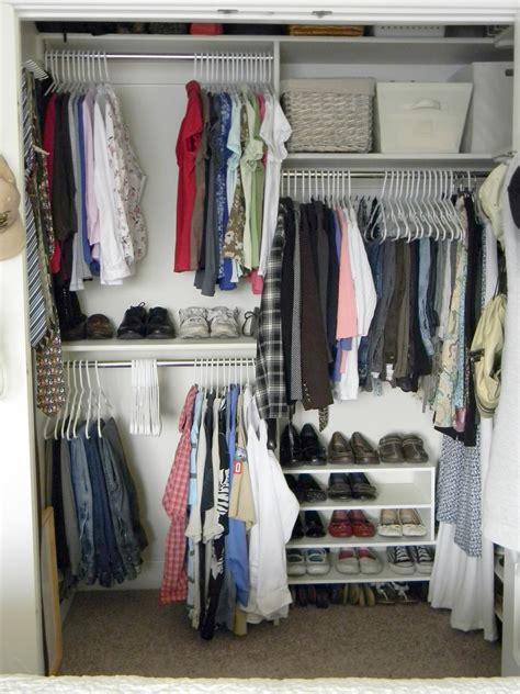 closet organizer  small closet    apply