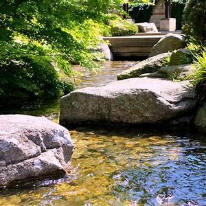 Japanischer Garten Hamburg : 5 orte f r das erste date in hamburg typisch hamburch ~ Markanthonyermac.com Haus und Dekorationen