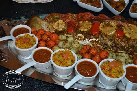 nouvelle recette de cuisine atelier cuisine plat nouvelle recette sucrée salée de chez habiba