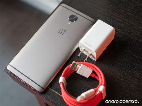 Oneplus Will Start Manufacturing The Oneplus 3t In India